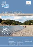 La Haute-Meuse... transparente n°89 - Septembre 2017