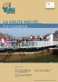 La Haute-Meuse... transparente n°90 - Décembre 2017