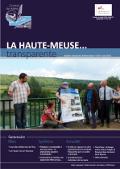 La Haute-Meuse... transparente n°92 - Juin 2018