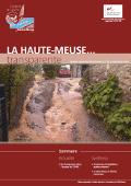 La Haute-Meuse... transparente n°93 - Septembre 2018