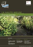 La Haute-Meuse... transparente n°96 - Juin 2019