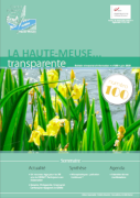 Bulletin d'information n°100 - Juin 2020