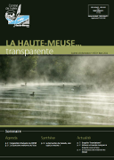 Bulletin d'information n°63 - Mars 2011