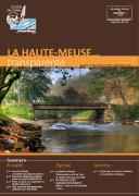 Bulletin d'information n°65 - Septembre 2011