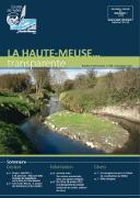 Bulletin d'information n°66 - Décembre 2011
