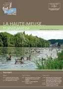 Bulletin d'information n°68 - Juin 2012