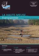 Bulletin d'information n°69 - Septembre 2012