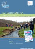 Bulletin d'information n°91 - Mars 2018