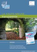 Bulletin d'information n°95 - Mars 2019
