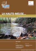 Bulletin d'information n°97 - Septembre 2019