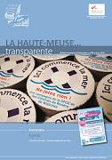 Bulletin d'information n°99 - Mars 2020